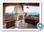 Croatia_holiday_rental_villa_with_pool_00042