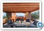 Croatia_holiday_rental_villa_with_pool_00043