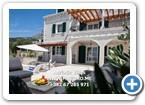 Croatia_holiday_rental_villa_with_pool_00044