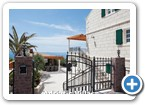 Croatia_holiday_rental_villa_with_pool_00045