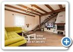 Croatia_holiday_rental_villa_with_pool_00054