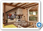 Croatia_holiday_rental_villa_with_pool_00057