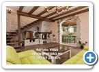 Croatia_holiday_rental_villa_with_pool_00058