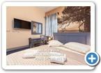 Croatia_holiday_rental_villa_with_pool_00063
