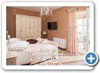 Croatia_holiday_rental_villa_with_pool_00068