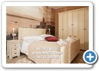Croatia_holiday_rental_villa_with_pool_00069