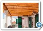 Croatia_holiday_rental_villa_with_pool_00071