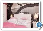 Croatia_holiday_rental_villa_with_pool_00073