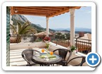 Croatia_holiday_rental_villa_with_pool_00075