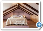 Croatia_holiday_rental_villa_with_pool_00080