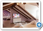 Croatia_holiday_rental_villa_with_pool_00081