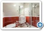 Croatia_holiday_rental_villa_with_pool_00083