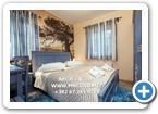 Croatia_holiday_rental_villa_with_pool_00084