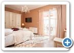 Croatia_holiday_rental_villa_with_pool_00085