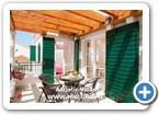 Croatia_holiday_rental_villa_with_pool_00086