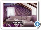 Croatia_holiday_rental_villa_with_pool_00089