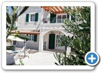Croatia_holiday_rental_villa_with_pool_00093