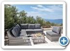 Croatia_holiday_rental_villa_with_pool_00094