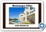 Villa_MONTENEGRO_00001