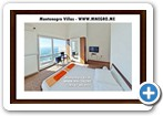 Villa_MONTENEGRO_00003