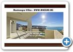 Villa_MONTENEGRO_00007