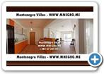 Villa_MONTENEGRO_00010