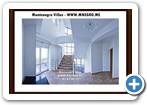 Villa_MONTENEGRO_00023