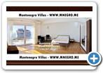 Villa_MONTENEGRO_00024