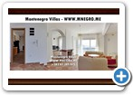 Villa_MONTENEGRO_00033