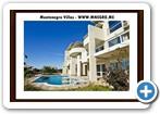 Villa_MONTENEGRO_00036