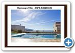 Villa_MONTENEGRO_00040