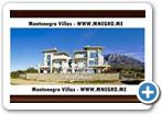 Villa_MONTENEGRO_00041