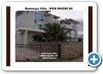 Villa_MONTENEGRO_00042