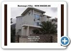 Villa_MONTENEGRO_00043