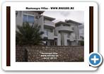 Villa_MONTENEGRO_00044