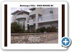 Villa_MONTENEGRO_00045