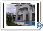 Villa_MONTENEGRO_00046