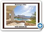 Villa_MONTENEGRO_00050
