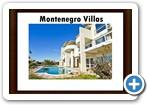 Villa_MONTENEGRO_00051
