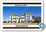 Villa_MONTENEGRO_00052