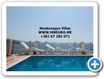 villa-3-0001