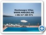 Villa-MONTENEGRO