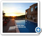 DUBROVNIK_RIVIERA_Villa_Rental_00017