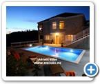 DUBROVNIK_RIVIERA_Villa_Rental_00018