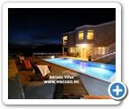 DUBROVNIK_RIVIERA_Villa_Rental_00019