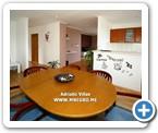 DUBROVNIK_RIVIERA_Villa_Rental_00024