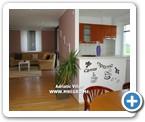 DUBROVNIK_RIVIERA_Villa_Rental_00027