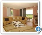 DUBROVNIK_RIVIERA_Villa_Rental_00030