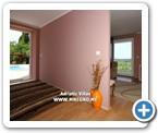 DUBROVNIK_RIVIERA_Villa_Rental_00031