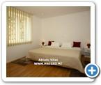DUBROVNIK_RIVIERA_Villa_Rental_00032